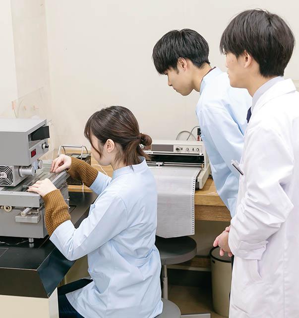 放射線 技師 専門 学校